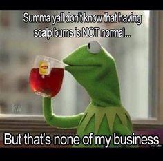 Kermit Tea Quotes Kermit tea quotes kermit tea