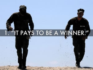 1394755605-10-inspirational-quotes-navy-seal-training-business