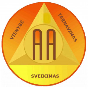 Alcoholics Anonymous (AA) Quotes, Slogans and Sayings.