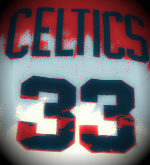... ever in basketball had a theory on life i ve got a theory that
