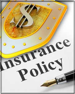 audit insurance rate quotes for hurricane performance audit ...