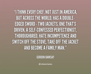 quote-Gordon-Ramsay-i-think-every-chef-not-just-in-30086.png