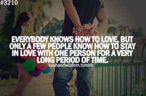 filed under kushandwizdom quotes love quotes love relationships share ...