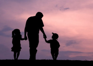 QUOTATIONS: Greatest Quotes About Fathers and Fatherhood