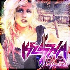 Kesha Facebook Covers More