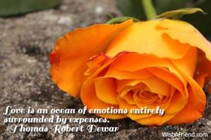 Happy Valentine's Day Quotes