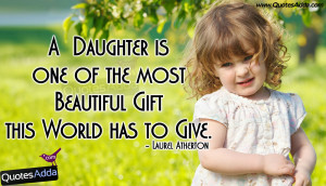 Best Baby girls Quotations with images, Girls Quotations with Images ...