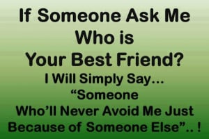Love Quotes- Images, friendship quotes, quotes about friendship, True ...