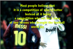 inspiring football quotes and sayings