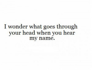 black and white, love, quote, text, wonder, you