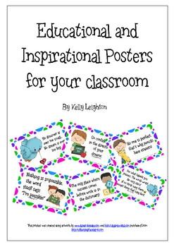 lich teachers quotes educational teacher stories educational ...