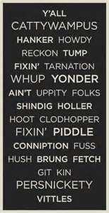 use 'em all!!