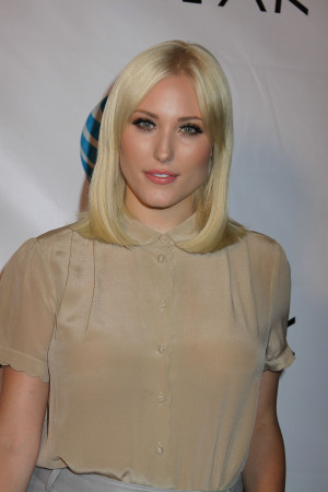 free hayley hasselhoff images in database 30 hayley hasselhoff photo ...
