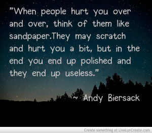 Sixx Andy Biersack Funny Quotes