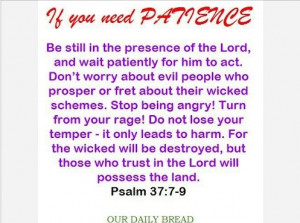 will be adding more #plalms from the #bible in the coming weeks
