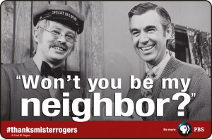 Download and share your favorite Mister Rogers quoteable from our ...
