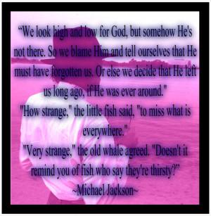 MIchael Jackson's BAD 25