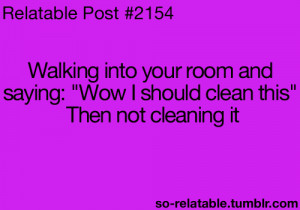 room mess relate cleaning relatable clean messy my room so relatable ...