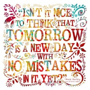 tomorrow-is-a-new-day