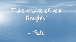 Plato Quote On Play
