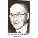 Original articles from our library related to the Jean Monnet Quotes ...