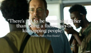 Best Movie Quotes About Life .