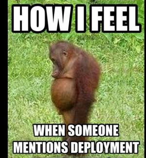 No truer words can be said... - MilitaryAvenue.com