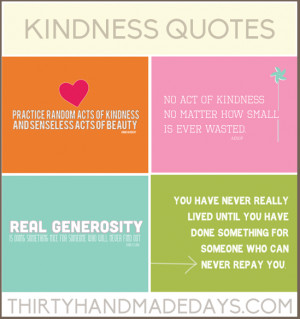 kindnessquotes2.png