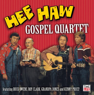Looking for Best Hee Haw Gospel Quartet Reviews
