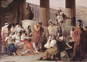 is odysseus a good leader based on books 9 and 10 in the odyssey 2 educator answers in the odyssey, how do odysseus' actions as a leader  change from the beginning of book 9 to the enotes educator 1 educator answer .