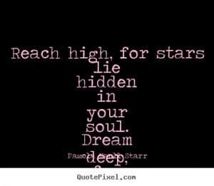 ... Quotes | Inspirational Quotes | Success Quotes | Friendship Quotes