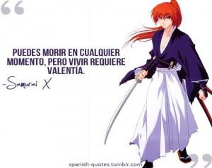 Spanish love quotes tumblr (5)