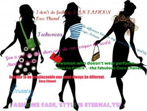 woman_and_handbagsquote.jpg