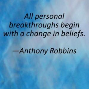 personal breakthroughs are da bomb!!!