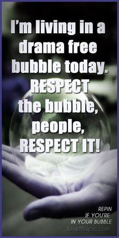 Quote Bubble Cute Inspirational Quotes A...