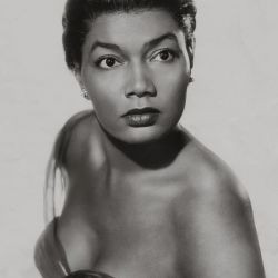 list-of-famous-pearl-bailey-quotes-u3.jpg