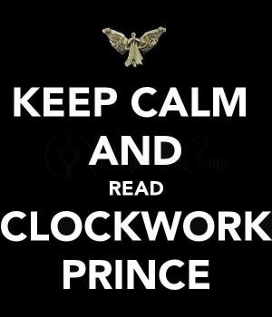 url=http://www.pics22.com/keep-calm-advice-quote/][img] [/img][/url]
