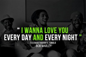 ... is life bob marley quotes about life bob marley life quotes tumblr