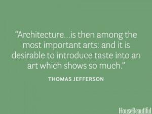 ... _-_02-hbx-thomas-jefferson-architecture-quote-lgn-70292236.jpg