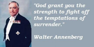 Wallace stevens famous quotes 5