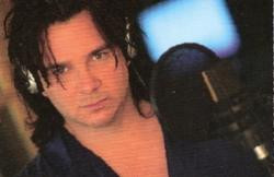 we know billy sherwood was born at 1965 03 14 and also billy sherwood ...