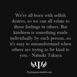 psychology quotes | Tumblr