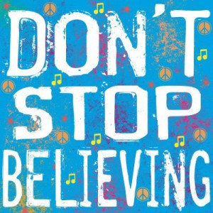... everybody. You've got to keep believing. Dontrelle Willis ♥ Free2Luv