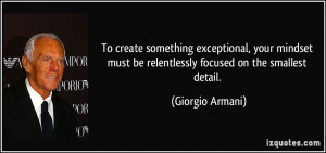quotes about exceptional people