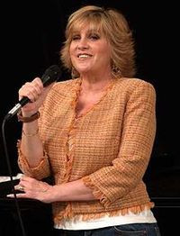 Lorna Luft quotes