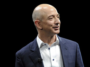 these-are-the-sarcastic-things-amazons-jeff-bezos-tells-employees-when ...
