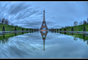 ... pictures of these reflection photography can make your day! Enjoy