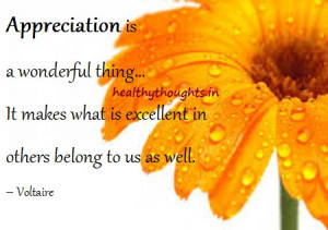 ... appreciation-quotes-thought-for-the-day-appreciation-is-a-wonderful