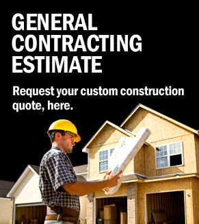 free construction estimate forms downloads