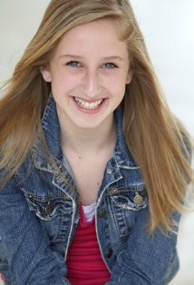 imdbpro lindsey hallen actress view resume official photos lindsey was